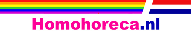 Homohoreca Nederland